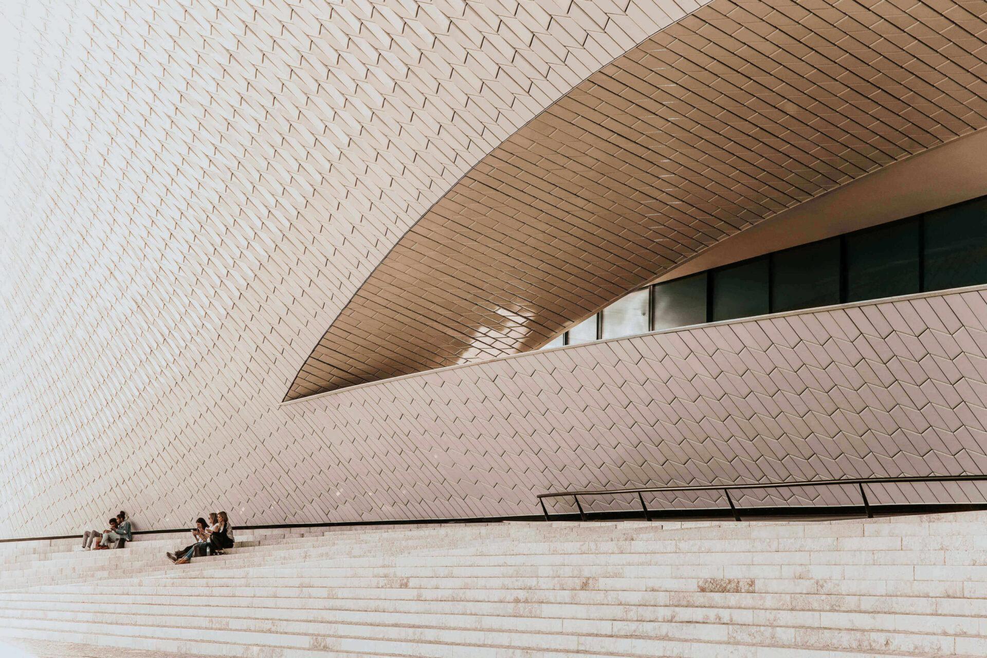 Architecture<br>and decor.